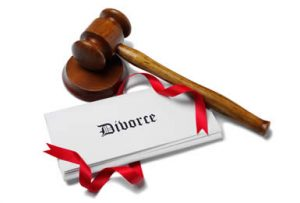 Divorce lawyer in Arizona